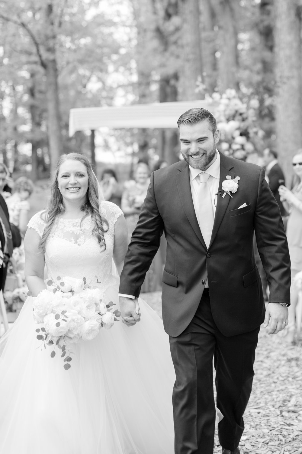 KARP WEDDING HIGHLIGHTS-299_anna grace photography dulanys overlook wedding baltimore maryland wedding photographer photo.jpg