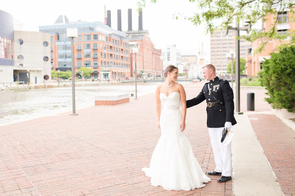 Elizabeth Purnell & John Straub HIGHLIGHTS-78_anna grace photography downtown baltimore pier 5 hotel wedding baltimore maryland wedding photographer photo.jpg
