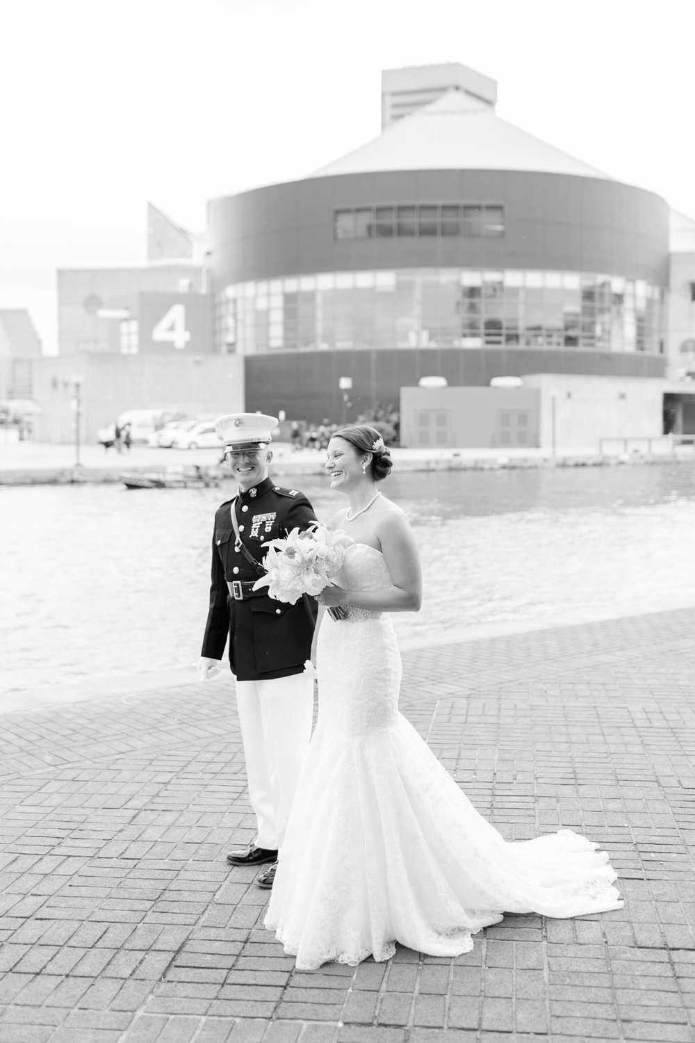 Elizabeth Purnell & John Straub HIGHLIGHTS-102_anna grace photography downtown baltimore pier 5 hotel wedding baltimore maryland wedding photographer photo.jpg