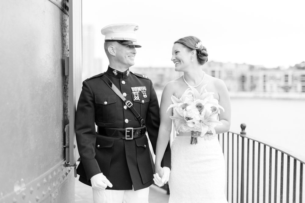 Elizabeth Purnell & John Straub HIGHLIGHTS-154_anna grace photography downtown baltimore pier 5 hotel wedding baltimore maryland wedding photographer photo.jpg