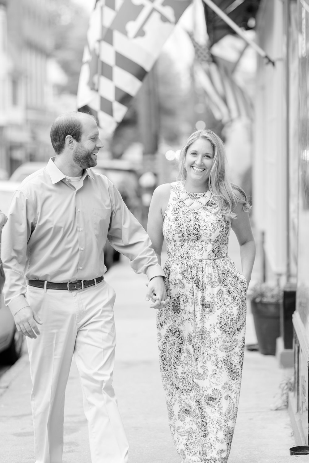 Alyson Shields & Rob Lang Engagement-11_anna grace photography downtown annapolis engagement maryland wedding and engagement photographer photo.jpg