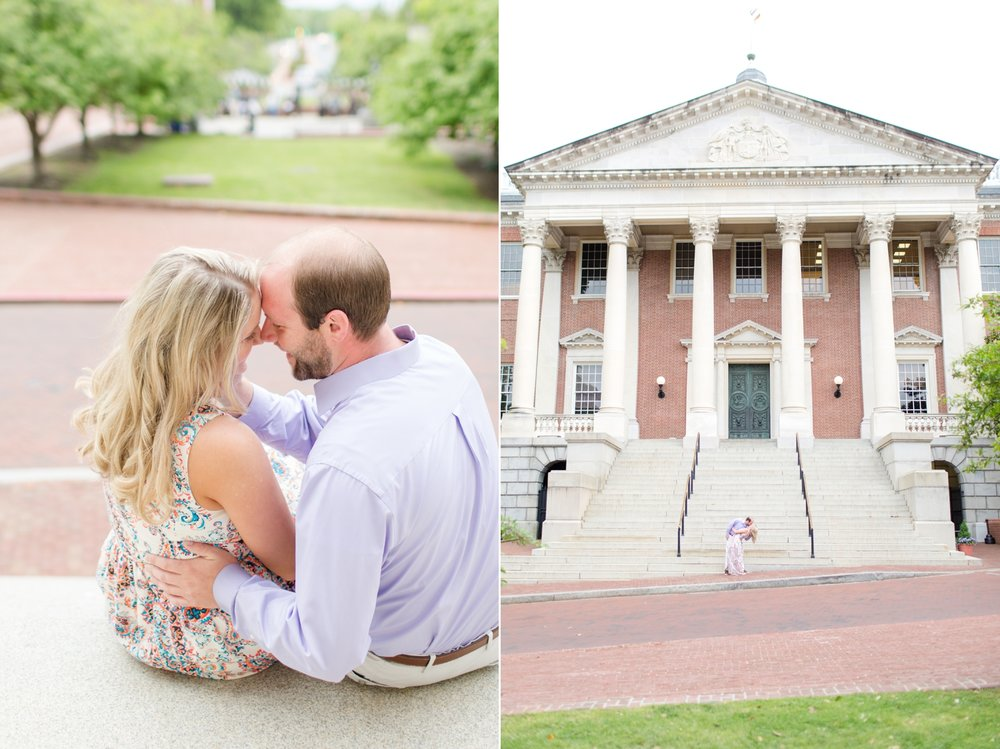Alyson Shields & Rob Lang Engagement-32_anna grace photography downtown annapolis engagement maryland wedding and engagement photographer photo.jpg