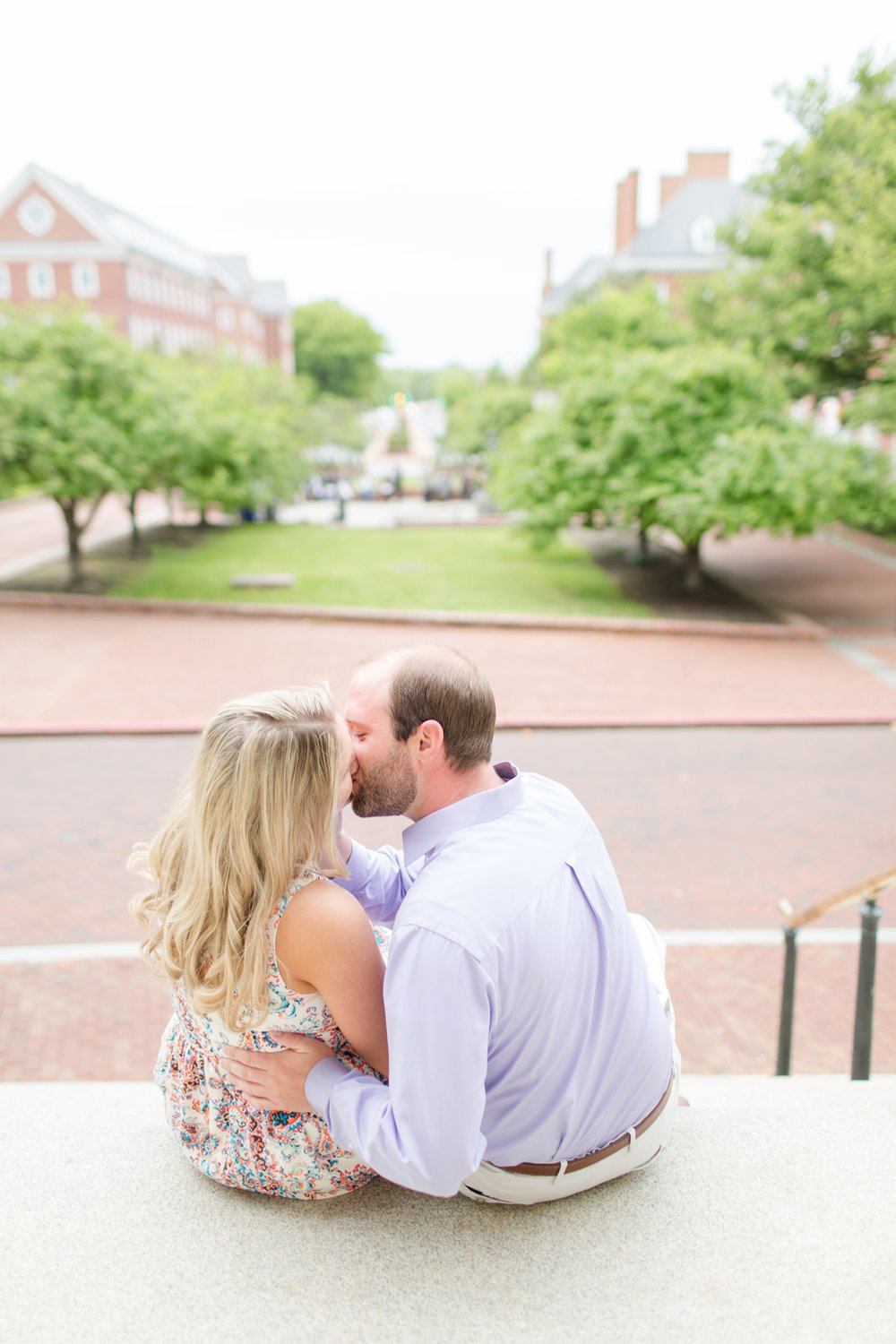 Alyson Shields & Rob Lang Engagement-35_anna grace photography downtown annapolis engagement maryland wedding and engagement photographer photo.jpg