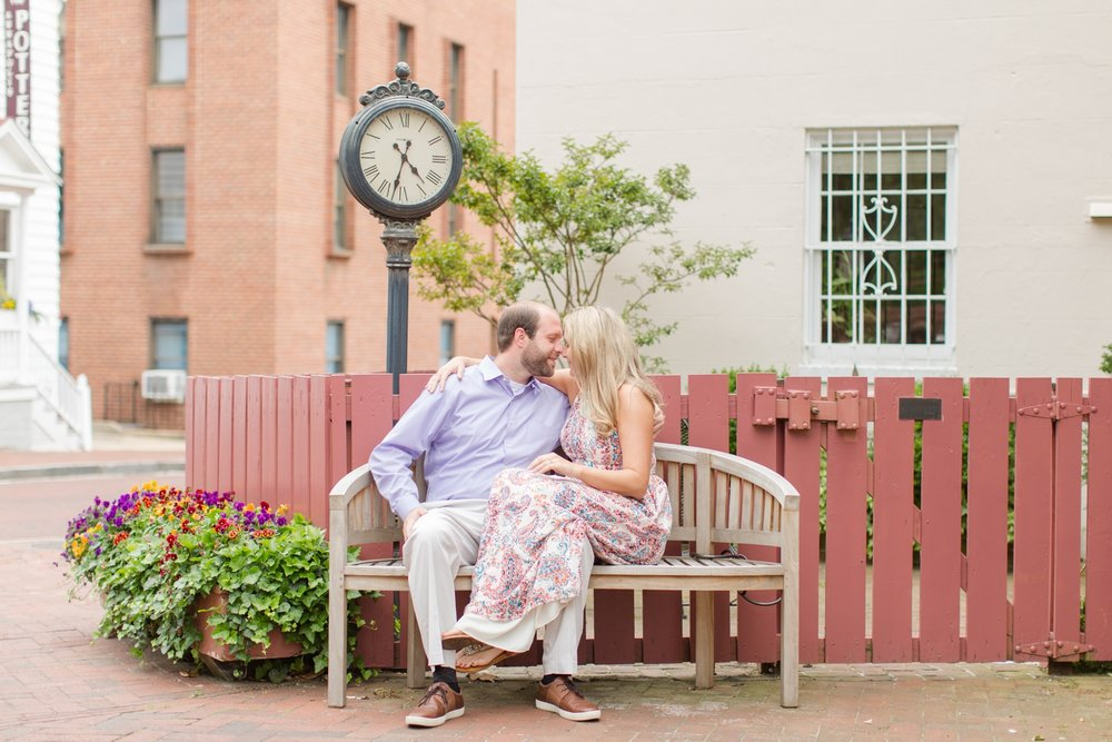 Alyson Shields & Rob Lang Engagement-56_anna grace photography downtown annapolis engagement maryland wedding and engagement photographer photo.jpg