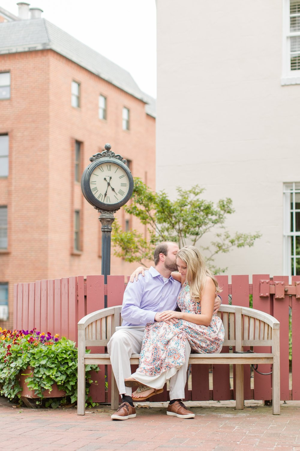 Alyson Shields & Rob Lang Engagement-59_anna grace photography downtown annapolis engagement maryland wedding and engagement photographer photo.jpg
