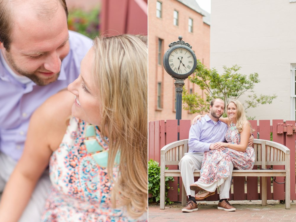 Alyson Shields & Rob Lang Engagement-64_anna grace photography downtown annapolis engagement maryland wedding and engagement photographer photo.jpg