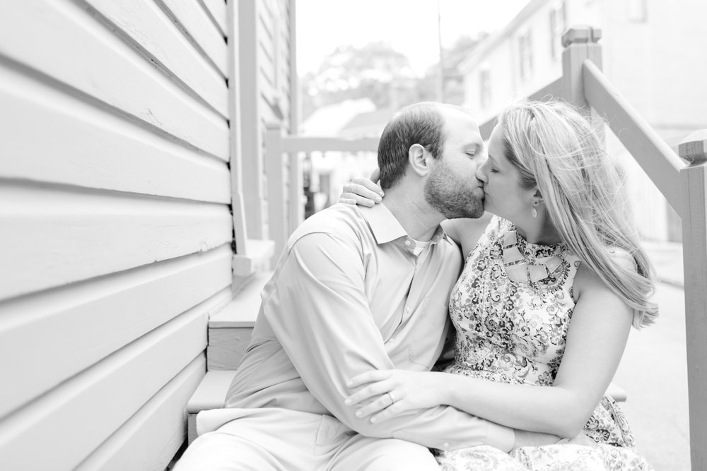 Alyson Shields & Rob Lang Engagement-130_anna grace photography downtown annapolis engagement maryland wedding and engagement photographer photo.jpg