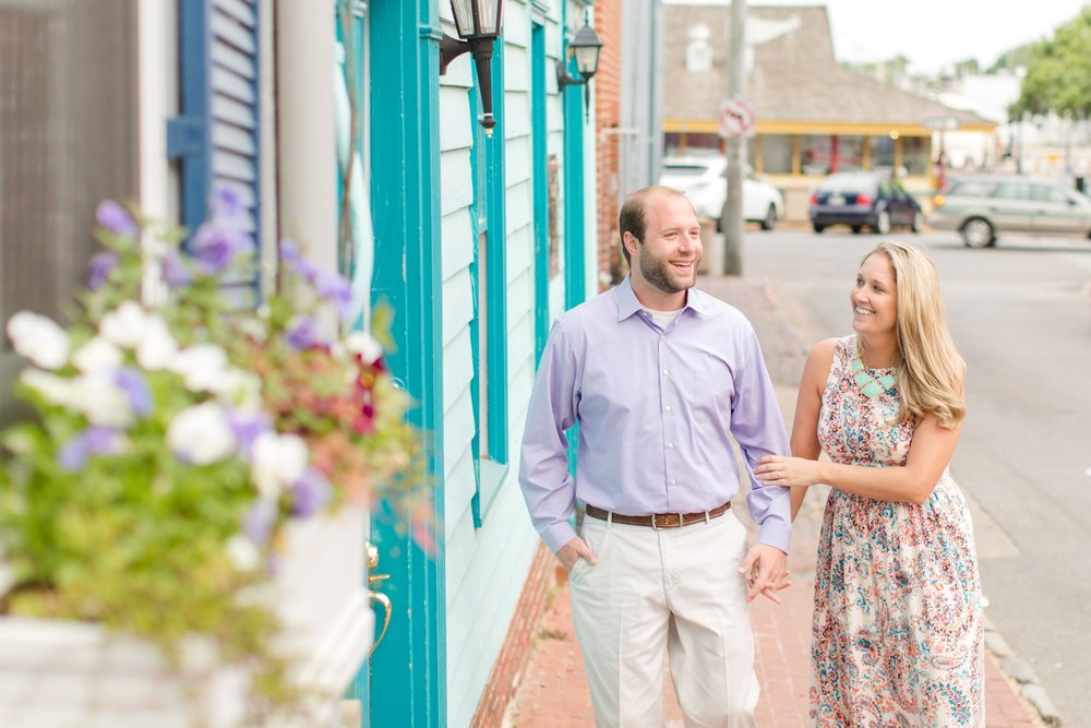 Alyson Shields & Rob Lang Engagement-138_anna grace photography downtown annapolis engagement maryland wedding and engagement photographer photo.jpg