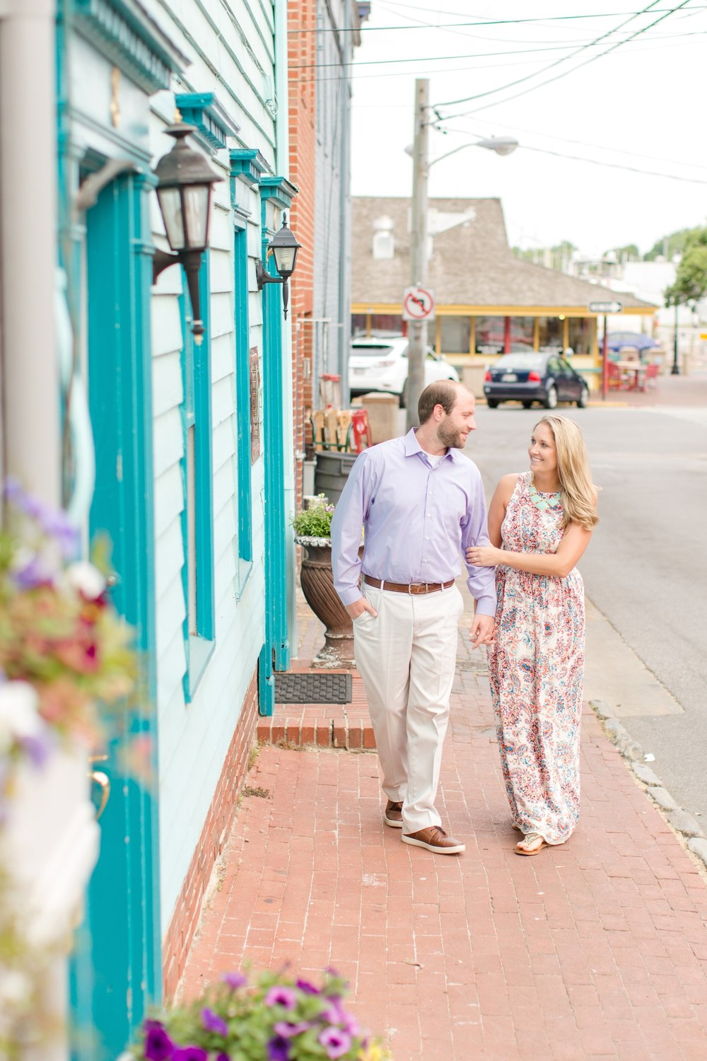 Alyson Shields & Rob Lang Engagement-133_anna grace photography downtown annapolis engagement maryland wedding and engagement photographer photo.jpg