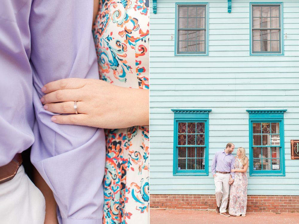Alyson Shields & Rob Lang Engagement-145_anna grace photography downtown annapolis engagement maryland wedding and engagement photographer photo.jpg