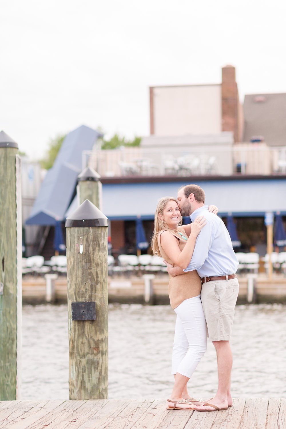Alyson Shields & Rob Lang Engagement-213_anna grace photography downtown annapolis engagement maryland wedding and engagement photographer photo.jpg