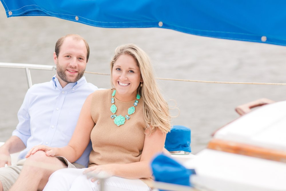 Alyson Shields & Rob Lang Engagement-221_anna grace photography downtown annapolis engagement maryland wedding and engagement photographer photo.jpg