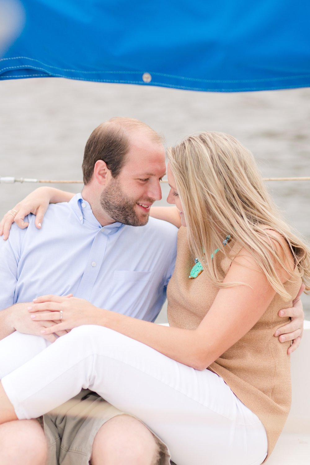 Alyson Shields & Rob Lang Engagement-228_anna grace photography downtown annapolis engagement maryland wedding and engagement photographer photo.jpg