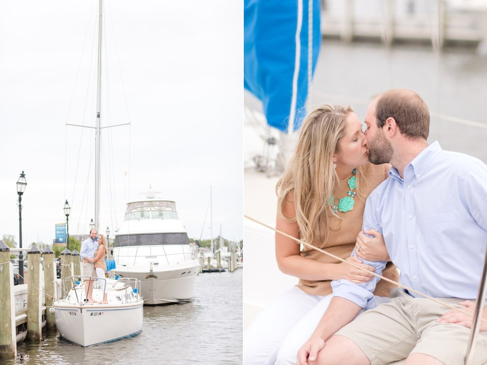 Alyson Shields & Rob Lang Engagement-294_anna grace photography downtown annapolis engagement maryland wedding and engagement photographer photo.jpg