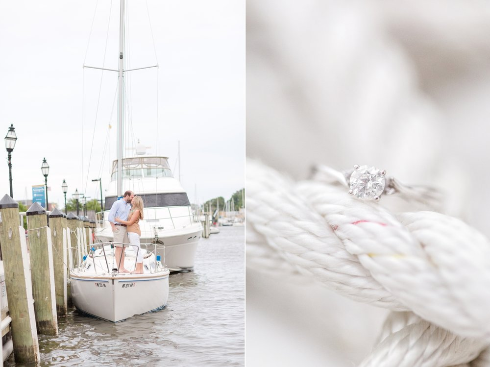 Alyson Shields & Rob Lang Engagement-300_anna grace photography downtown annapolis engagement maryland wedding and engagement photographer photo.jpg