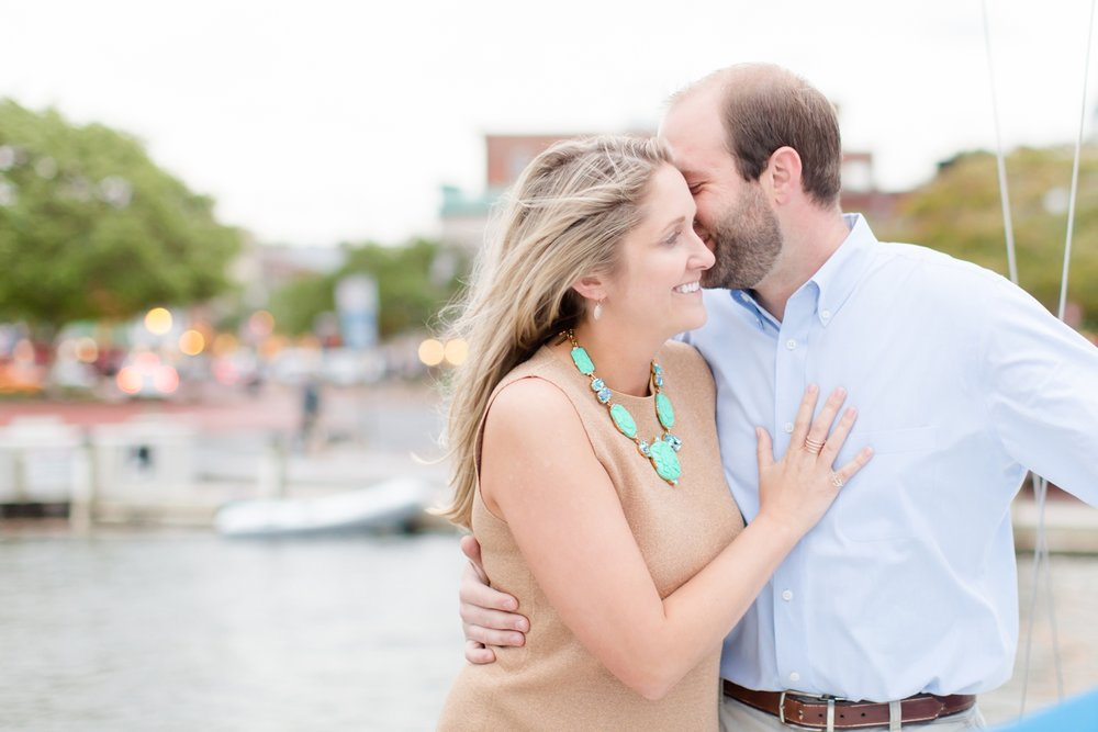 Alyson Shields & Rob Lang Engagement-326_anna grace photography downtown annapolis engagement maryland wedding and engagement photographer photo.jpg