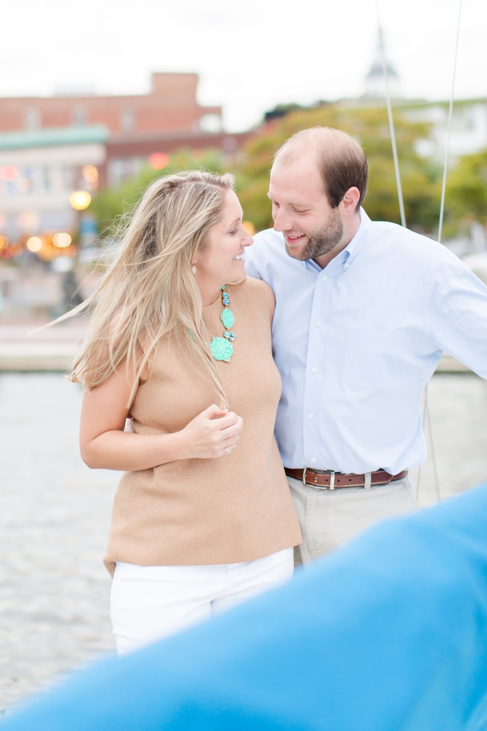Alyson Shields & Rob Lang Engagement-318_anna grace photography downtown annapolis engagement maryland wedding and engagement photographer photo.jpg