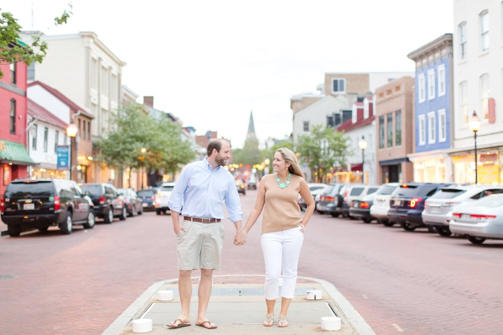 Alyson Shields & Rob Lang Engagement-337_anna grace photography downtown annapolis engagement maryland wedding and engagement photographer photo.jpg