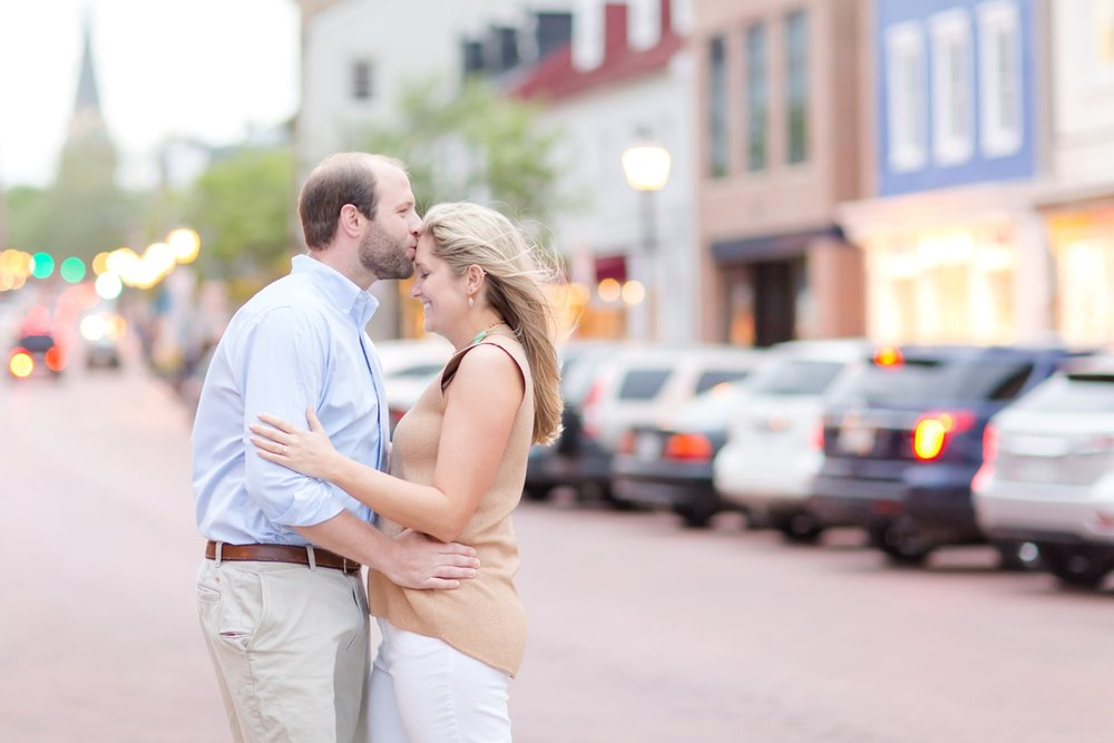 Alyson Shields & Rob Lang Engagement-347_anna grace photography downtown annapolis engagement maryland wedding and engagement photographer photo.jpg