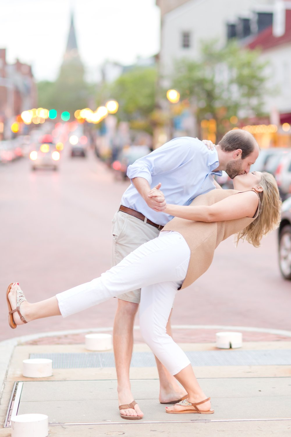 Alyson Shields & Rob Lang Engagement-350_anna grace photography downtown annapolis engagement maryland wedding and engagement photographer photo.jpg