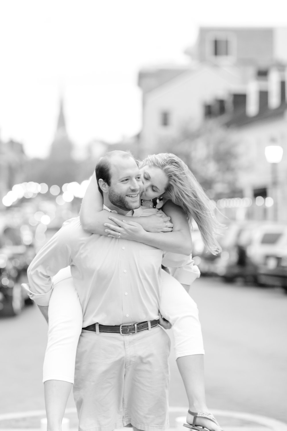 Alyson Shields & Rob Lang Engagement-355_anna grace photography downtown annapolis engagement maryland wedding and engagement photographer photo.jpg