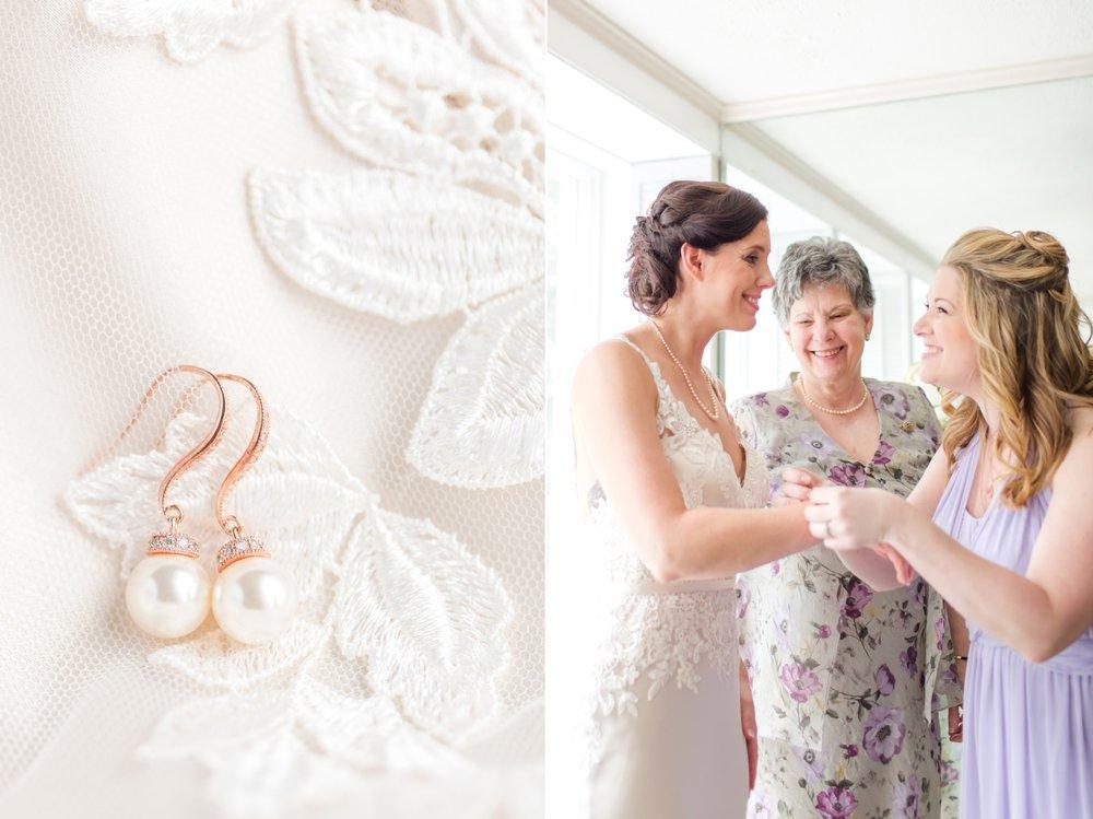 STELLHORN WEDDING HIGHLIGHTS-72_anna grace photography grey rock mansion wedding baltimore maryland wedding photographer photo.jpg