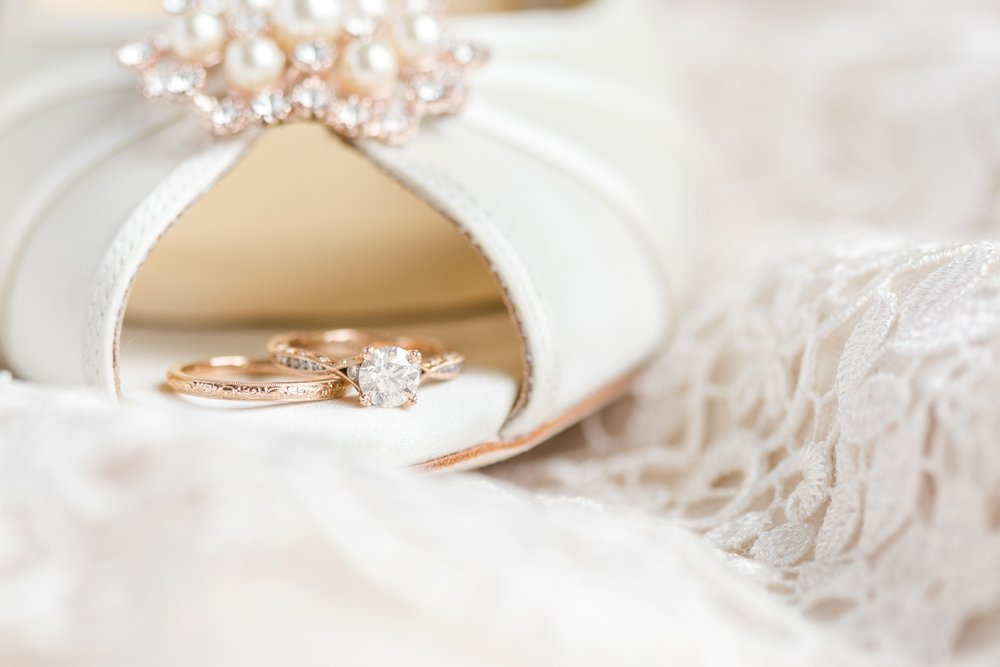 STELLHORN WEDDING HIGHLIGHTS-82_anna grace photography grey rock mansion wedding baltimore maryland wedding photographer photo.jpg