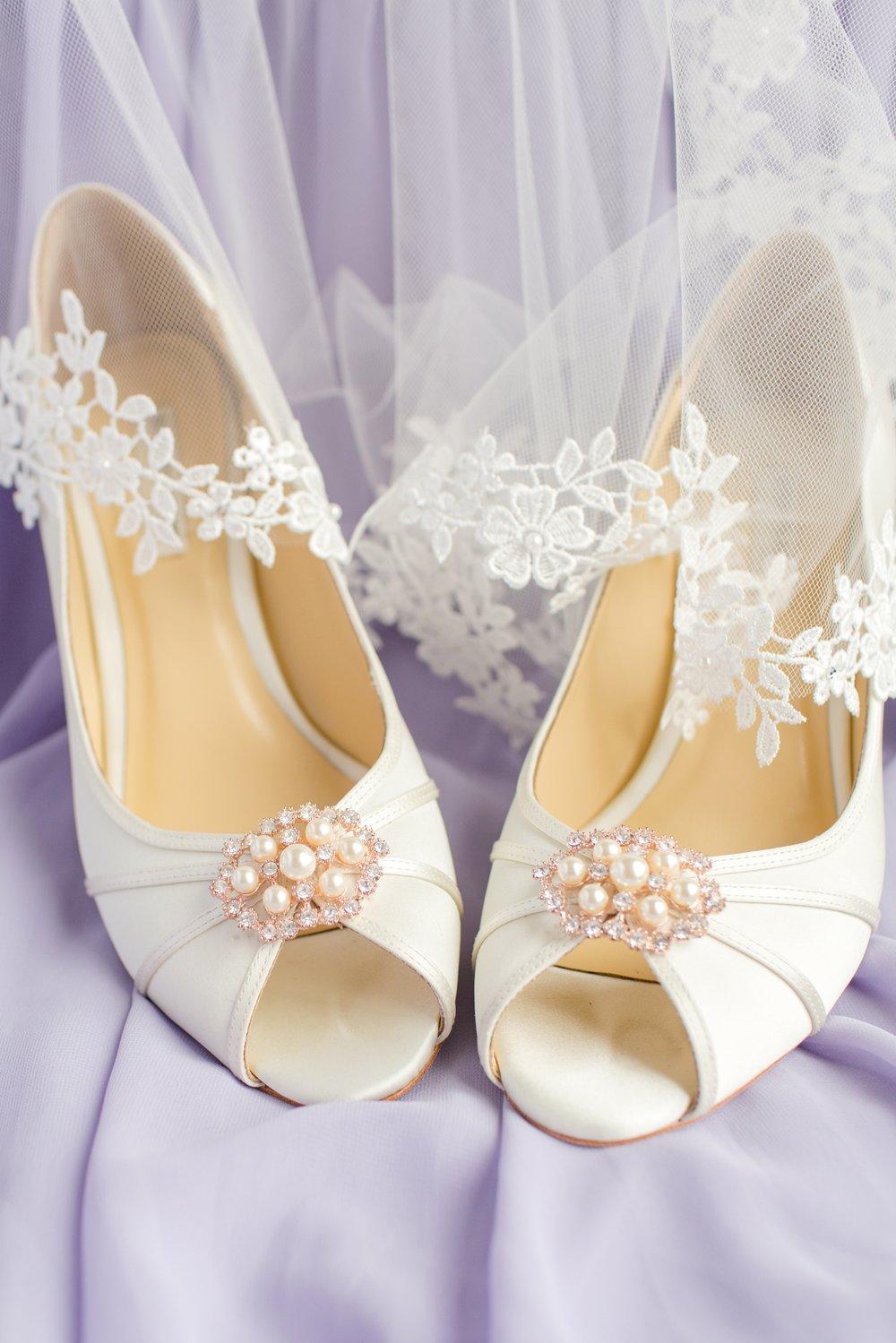 STELLHORN WEDDING HIGHLIGHTS-92_anna grace photography grey rock mansion wedding baltimore maryland wedding photographer photo.jpg