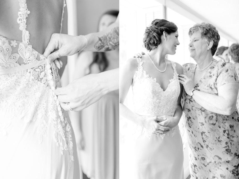 STELLHORN WEDDING HIGHLIGHTS-111_anna grace photography grey rock mansion wedding baltimore maryland wedding photographer photo.jpg