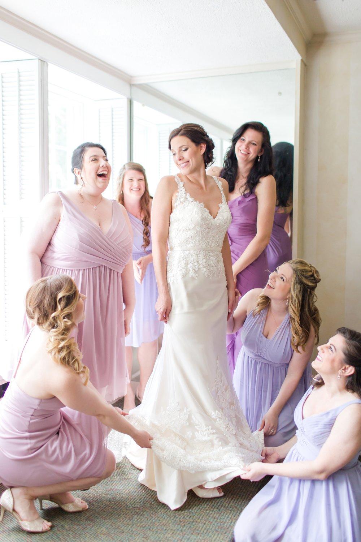 STELLHORN WEDDING HIGHLIGHTS-107_anna grace photography grey rock mansion wedding baltimore maryland wedding photographer photo.jpg
