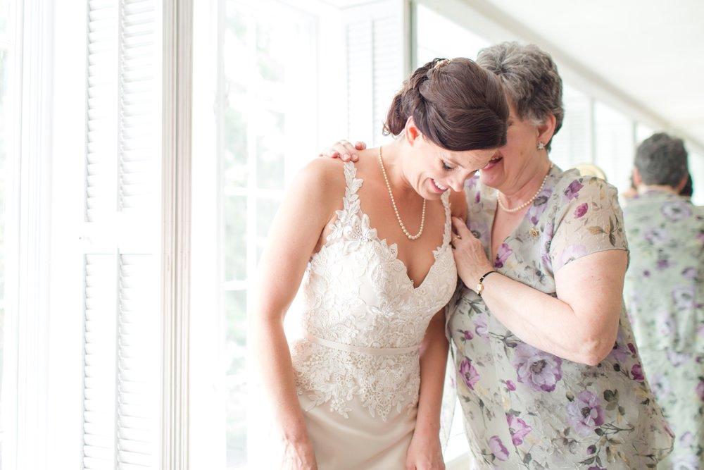 STELLHORN WEDDING HIGHLIGHTS-114_anna grace photography grey rock mansion wedding baltimore maryland wedding photographer photo.jpg