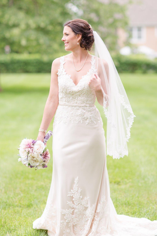 STELLHORN WEDDING HIGHLIGHTS-146_anna grace photography grey rock mansion wedding baltimore maryland wedding photographer photo.jpg