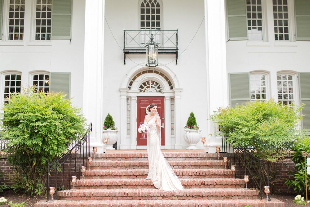 STELLHORN WEDDING HIGHLIGHTS-155_anna grace photography grey rock mansion wedding baltimore maryland wedding photographer photo.jpg
