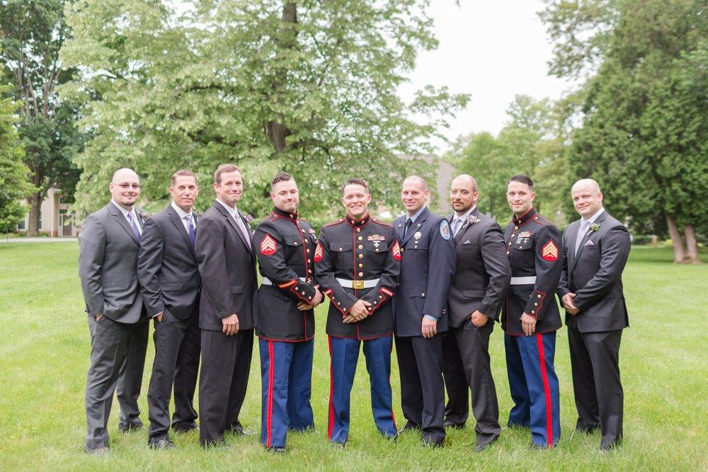STELLHORN WEDDING HIGHLIGHTS-167_anna grace photography grey rock mansion wedding baltimore maryland wedding photographer photo.jpg