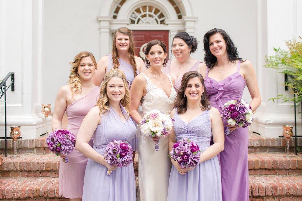 STELLHORN WEDDING HIGHLIGHTS-182_anna grace photography grey rock mansion wedding baltimore maryland wedding photographer photo.jpg