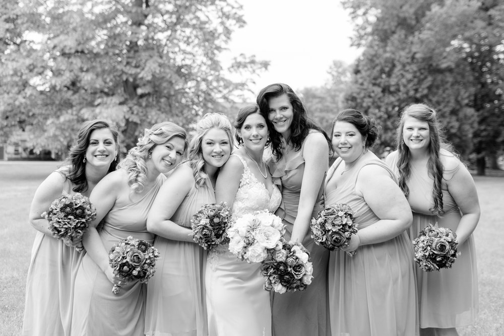 STELLHORN WEDDING HIGHLIGHTS-191_anna grace photography grey rock mansion wedding baltimore maryland wedding photographer photo.jpg