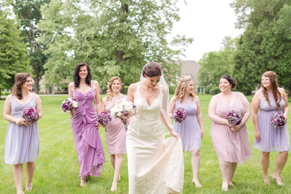 STELLHORN WEDDING HIGHLIGHTS-196_anna grace photography grey rock mansion wedding baltimore maryland wedding photographer photo.jpg