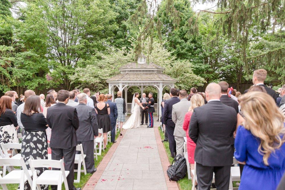 STELLHORN WEDDING HIGHLIGHTS-217_anna grace photography grey rock mansion wedding baltimore maryland wedding photographer photo.jpg