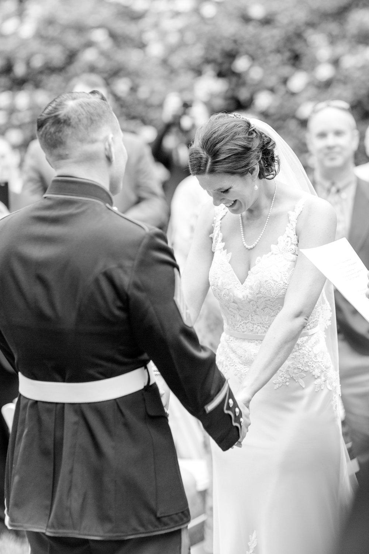 STELLHORN WEDDING HIGHLIGHTS-224_anna grace photography grey rock mansion wedding baltimore maryland wedding photographer photo.jpg
