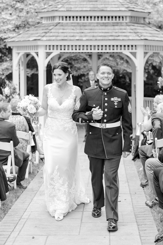 STELLHORN WEDDING HIGHLIGHTS-234_anna grace photography grey rock mansion wedding baltimore maryland wedding photographer photo.jpg