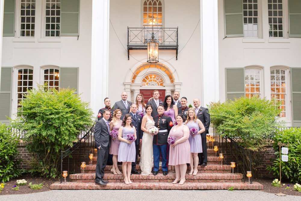 STELLHORN WEDDING HIGHLIGHTS-239_anna grace photography grey rock mansion wedding baltimore maryland wedding photographer photo.jpg