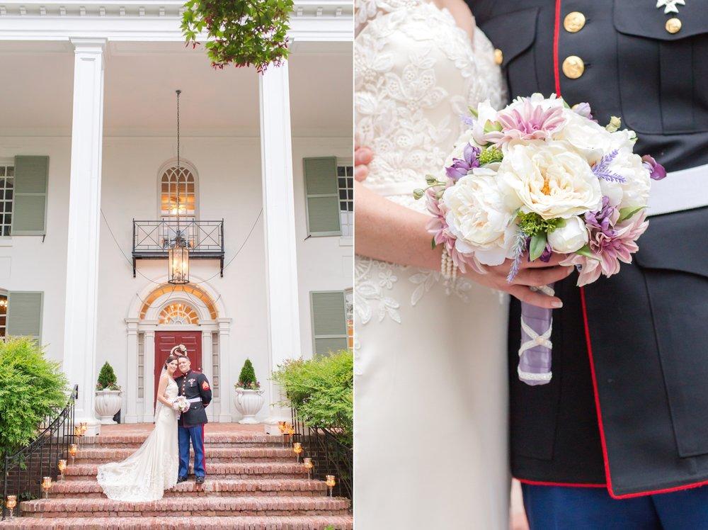 STELLHORN WEDDING HIGHLIGHTS-250_anna grace photography grey rock mansion wedding baltimore maryland wedding photographer photo.jpg