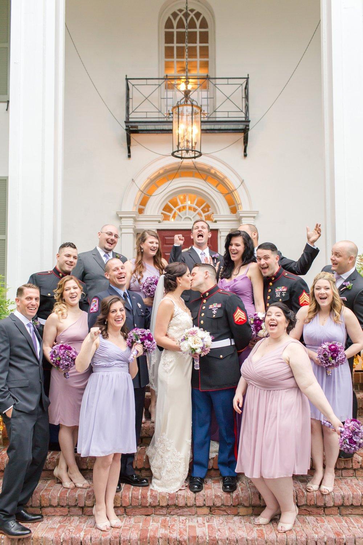 STELLHORN WEDDING HIGHLIGHTS-245_anna grace photography grey rock mansion wedding baltimore maryland wedding photographer photo.jpg