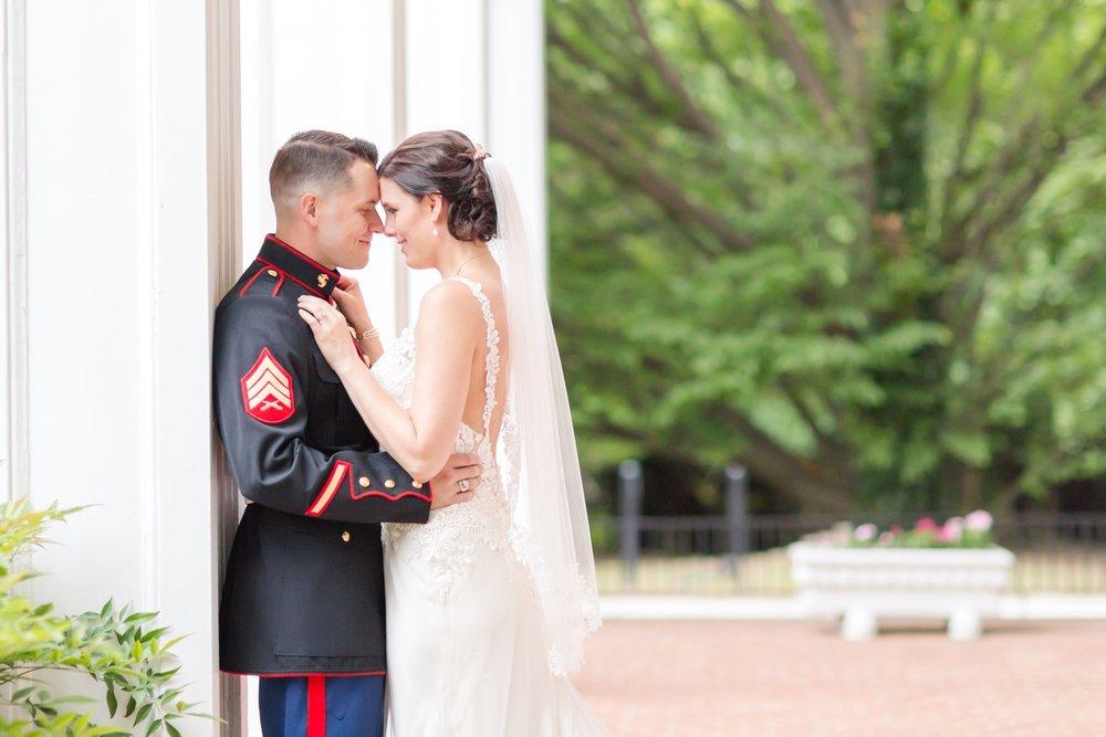 STELLHORN WEDDING HIGHLIGHTS-265_anna grace photography grey rock mansion wedding baltimore maryland wedding photographer photo.jpg