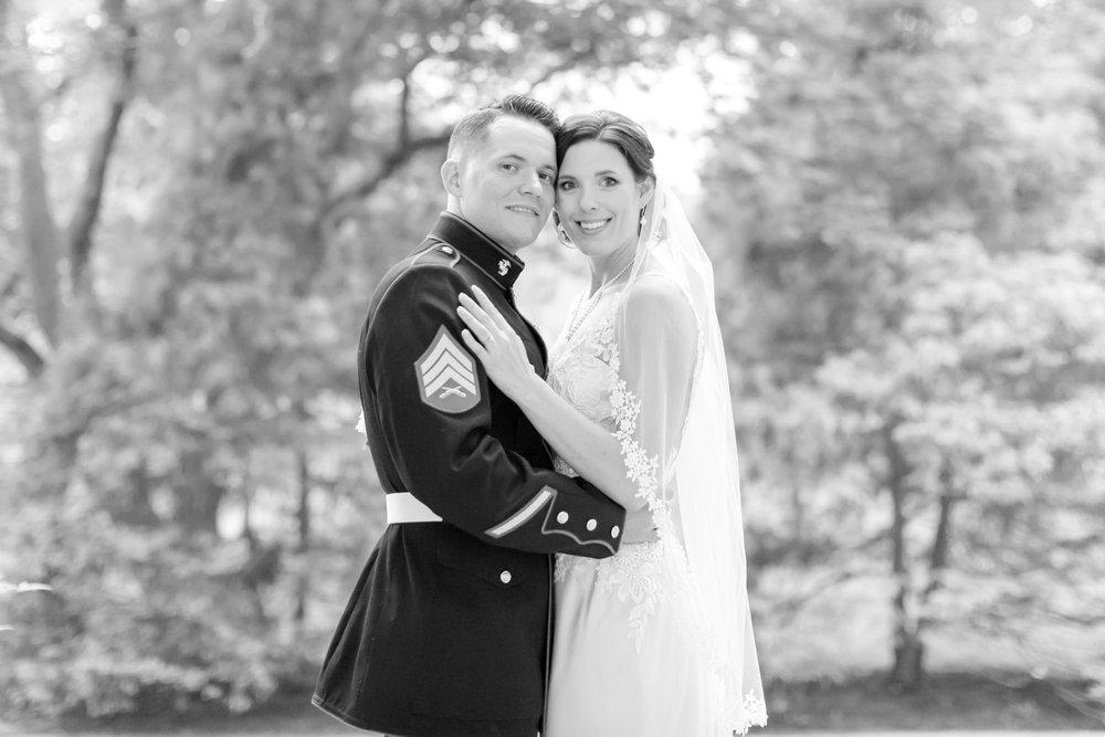 STELLHORN WEDDING HIGHLIGHTS-283_anna grace photography grey rock mansion wedding baltimore maryland wedding photographer photo.jpg