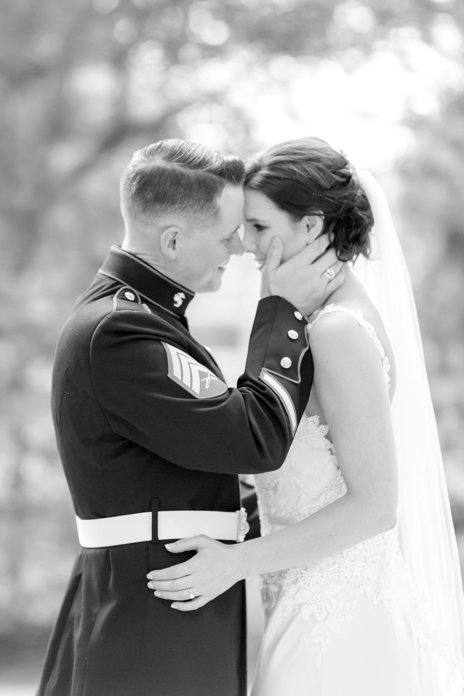 STELLHORN WEDDING HIGHLIGHTS-281_anna grace photography grey rock mansion wedding baltimore maryland wedding photographer photo.jpg