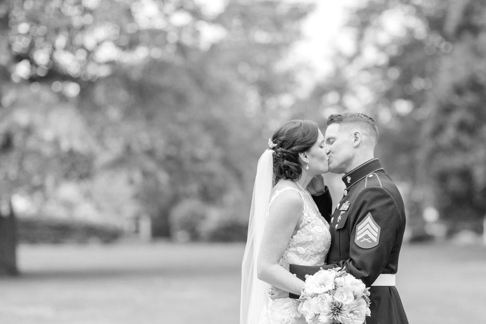 STELLHORN WEDDING HIGHLIGHTS-301_anna grace photography grey rock mansion wedding baltimore maryland wedding photographer photo.jpg