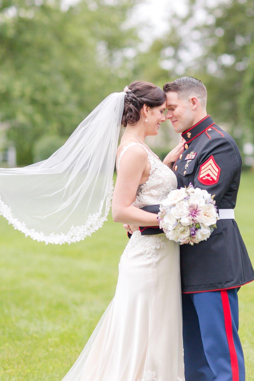 STELLHORN WEDDING HIGHLIGHTS-298_anna grace photography grey rock mansion wedding baltimore maryland wedding photographer photo.jpg