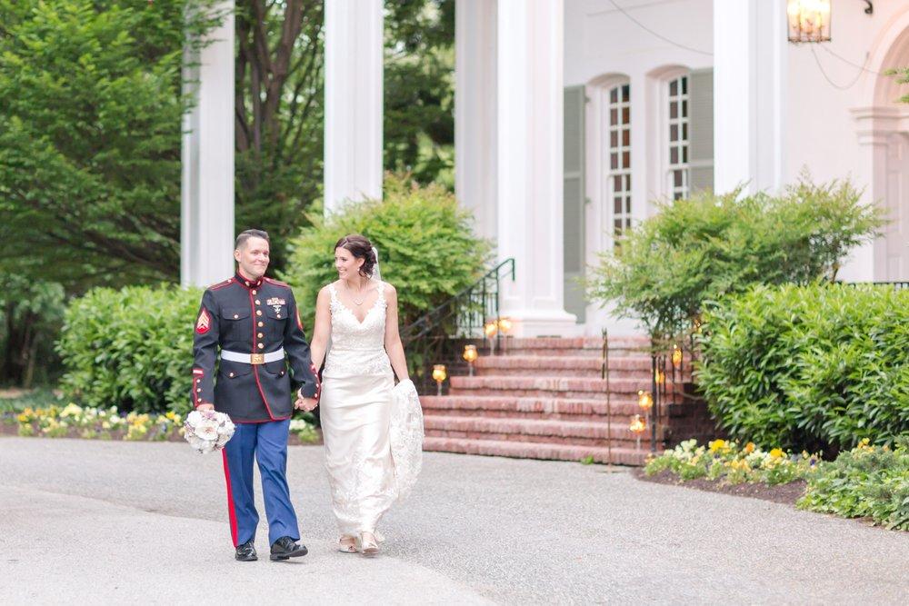 STELLHORN WEDDING HIGHLIGHTS-307_anna grace photography grey rock mansion wedding baltimore maryland wedding photographer photo.jpg