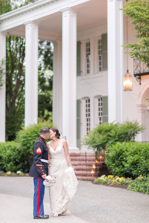 STELLHORN WEDDING HIGHLIGHTS-310_anna grace photography grey rock mansion wedding baltimore maryland wedding photographer photo.jpg